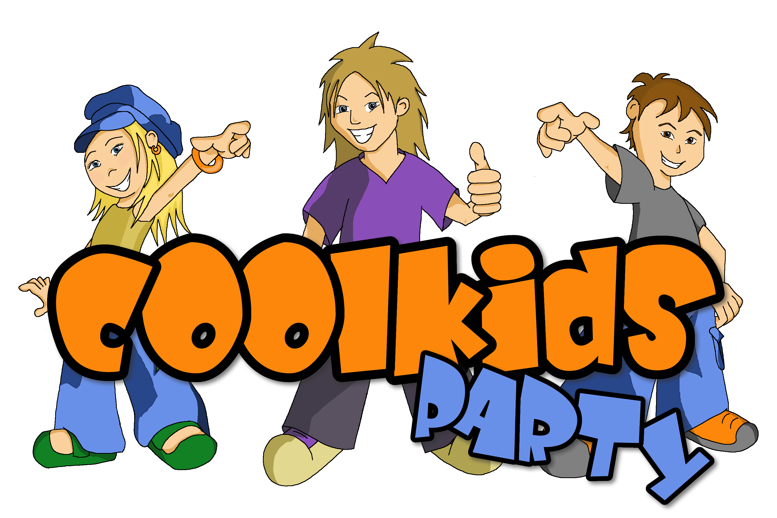 Coolkids-Party-Logo-NEW